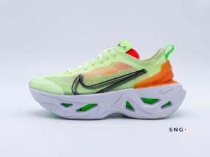 Nike-Zoom-Vista